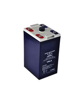 باتری 2 ولت 420 آمپر ups صبا